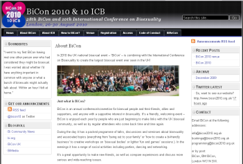 bicon2010-website